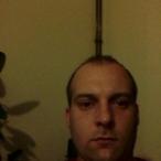 Will074 - Homme 30 ans - Pas-de-Calais (62)