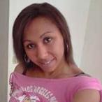 Winnie91283 - 34 ans