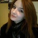 Xanabby - 22 ans