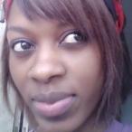 Yasmina59 - 28 ans
