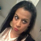 Yasminabelbrune1 - 21 ans