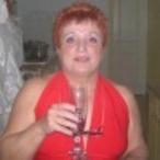 Yeuxdebiche57 - 65 ans