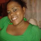 Yolenehilaire81 - 39 ans