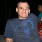 Yves7111 - 46 ans