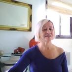 Yvettylil - 68 ans
