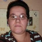 Zaelle15 - 34 ans