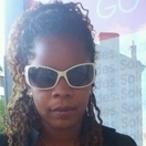 Zainabo - 28 ans