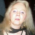 Zina10 - 57 ans
