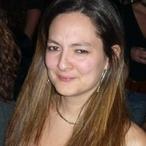 Zolizenny - 37 ans