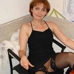 Abbielle, 33 ans
