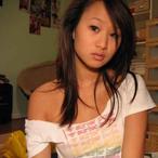 Agathe21, 21 ans