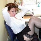 Aimeee, 42 ans