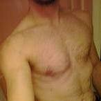 Alex2b84 - Homme 30 ans - Bouches-du-Rh�ne (13)