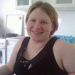Alexandragehan1, 34 ans