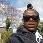 Tchat en direct avec Alextshikunda
