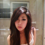 Amelye44, 21 ans