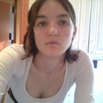 Anais19, 25 ans