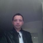 Tchat en direct avec Antoni007