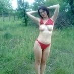 Arriannee, 33 ans