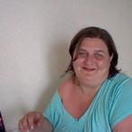 Aurelie62, 39 ans
