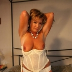 barbyy278 EscortGirl