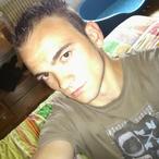 Bryanlaboy1 - Homme 18 ans - Creuse (23)