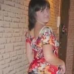 Carmelleb, 32 ans