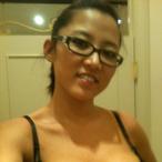 Carolyne701, 26 ans