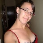 cherinette06 EscortGirl