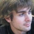 Chris5552 - Homme 30 ans - Meuse (55)