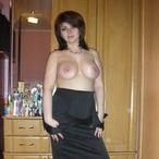 Clairisse 28 ans Escort Girl Bobigny