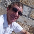 Domiaussi - Homme 56 ans - Val-d-Oise (95)