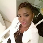 Eleonore - Femme 30 ans - Ardennes (08)