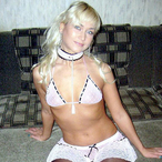 Ellamiee, 26 ans