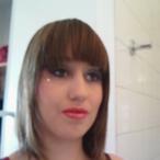 Emie9, 24 ans