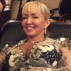 Emilia66, 39 ans