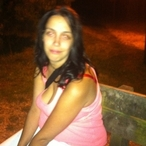 Emilie471, 29 ans
