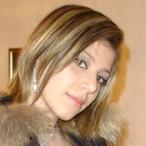 Erica7, 27 ans