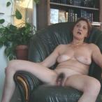 Etiennette, 61 ans