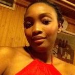 Eva517 30 ans Escort Girl Saint-Cloud