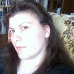 Femmefatale0, 42 ans