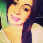 Fifiona, 22 ans