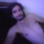 Tchat en direct avec Francesco1993