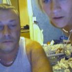 tchat, libertin, webcam chat, chat webcam, rencontre libertine, rencontres libertines, gratuit, chat amateur, chat delire, chat rencontre, chat femme, chat webcam gratuit, chat coquin, chat webcam adulte, chat webcam gratuit