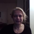 Gvero1963, 54 ans