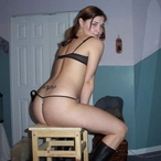 icondition EscortGirl