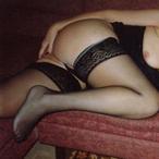 Jeannyce, 49 ans