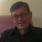 Jeanproy1, 84 ans