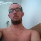 Jeremie580 - Homme 30 ans - Morbihan (56)