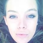 Jessy152, 25 ans